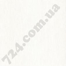 Артикул обоев: 18252