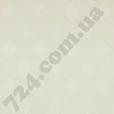 Артикул обоев: 17743