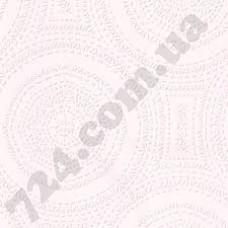 Артикул обоев: 17761