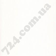 Артикул обоев: 17414