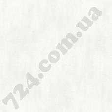 Артикул обоев: WU-17601
