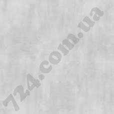 Артикул обоев: WU17612