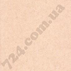 Артикул обоев: vp1101