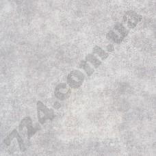 Артикул обоев: vp1202