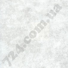 Артикул обоев: vp1201