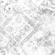 Артикул обоев: vp2202