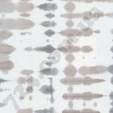 Артикул обоев: vp3105