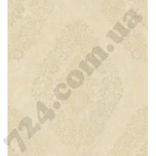 Артикул обоев: PL040102
