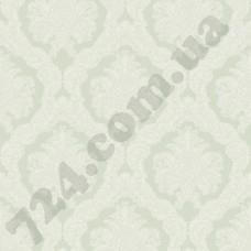 Артикул обоев: FC20204