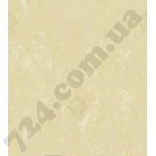Артикул обоев: PL040202