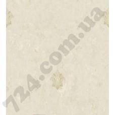 Артикул обоев: PL040201