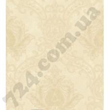 Артикул обоев: FC60102