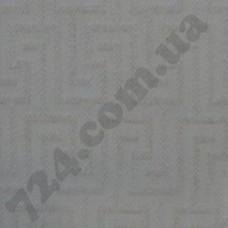 Артикул обоев: FC40801
