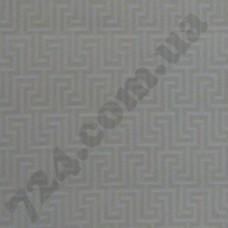 Артикул обоев: FC40802