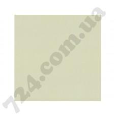 Артикул обоев: 30539-5