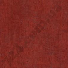 Артикул обоев: 18454