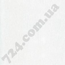 Артикул обоев: 17570