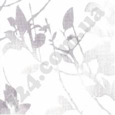 Артикул обоев: 17590