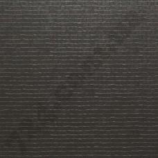 Артикул обоев: 49101