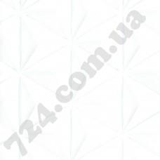 Артикул обоев: 17361