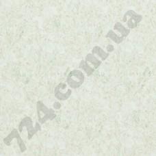 Артикул обоев: 17153