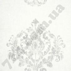 Артикул обоев: MAJ 26410141