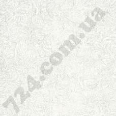 Артикул обоев: MAJ 26430108