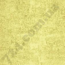 Артикул обоев: MAJ 26432522