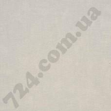 Артикул обоев: MRN 25039101