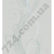 Артикул обоев: ETY56329091