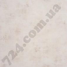 Артикул обоев: PSP 63621010