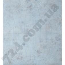 Артикул обоев: PSP 66556090