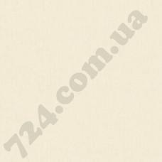 Артикул обоев: PY1001