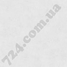 Артикул обоев: UP-01-07-8
