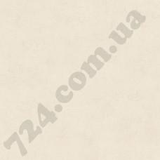 Артикул обоев: UP-01-11-1