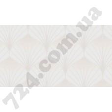 Артикул обоев: UP-06-06-4