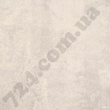 Артикул обоев: 19650
