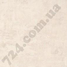 Артикул обоев: 19651