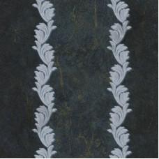 Артикул обоев: 18905