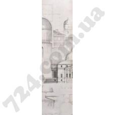 Артикул обоев: 18962