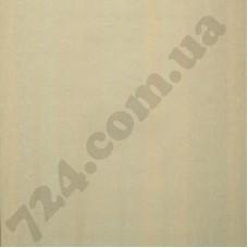 Артикул обоев: AA120-1