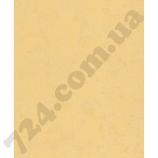 Обои Rasch Modern Surfaces 831771