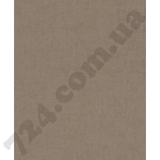 Обои Rasch Modern Surfaces 489842