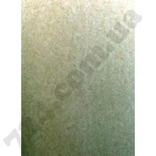 Артикул ковролина: ExpoSalsa 901