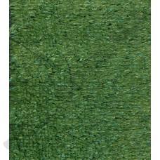moongrass 15мм