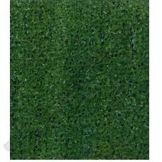 moongrass 7мм