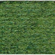 moongrass 20