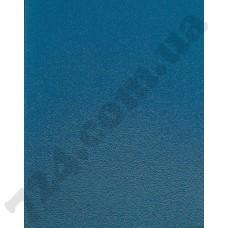 Артикул линолеума: 4000-659-279