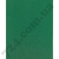 Артикул линолеума: 4000-660-279