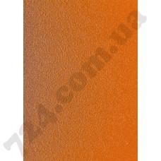 Артикул линолеума: 4000-665-279